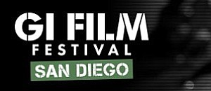 Tease photo for GI Film Festival Comes To San Diego