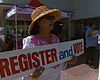 Will California's New Motor Voter Law Boost Turnout?