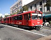 Roundtable Analyzes Trolley Density Study, New California Laws, Lat...