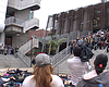 Black And Chicano Students Fight Injustice Together At San Diego Ci...