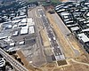 Carlsbad Committee To Vote On Future Trajectory Of Palomar Airport