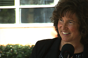 San Diego Unified Unveils New Funding Formula