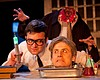 Tease photo for Podcast Episode 41: Tribute To 'Re-Animator The Musical'