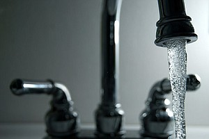 Tease photo for Taxpayers Association: San Diego Water Rate Increase Is Justifiable