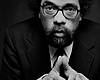 Cornel West To Discuss Race, Policing In Southeastern San Diego