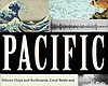 New Book Explores All Things Pacific