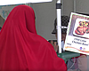 Tease photo for San Diego Unified Expands Halal School Lunch Program