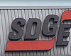 Can SDG&E Join Conversation On How San Diego Gets Its Electricity?