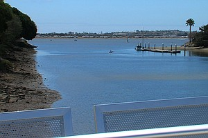 San Diego Water Board Criticized For Stormwater Permit Ch...