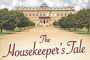 Author Brings Real Stories Of English Housekeepers To San...