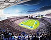 Tease photo for NFL Got Detailed Offer From San Diego Officials For New Chargers Stadium