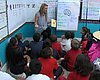 Tease photo for How A San Diego Charter School Beat The Odds