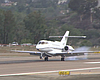Palomar Airport Master Plan Gets Mixed Reactions In North County