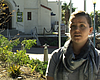 'It's About Time,' Says San Diego Female Combat Veteran On Pentagon...