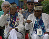 San Diego Pearl Harbor Survivors Recount The Attack