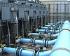 Drinking Water Starts Flowing From Carlsbad Desalination Plant