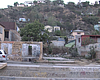 Tease photo for Southern California Researchers Help Tijuana Residents Prepare For Rains
