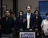 Tease photo for Nearly 100 Mexicans Seek Return To U.S. Under Deportation Settlement