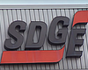 SDG&E Request To Lobby On Community Choice Suspended