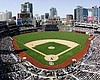 Petco Park Ownership Issue Shines Light On Deed Fraud