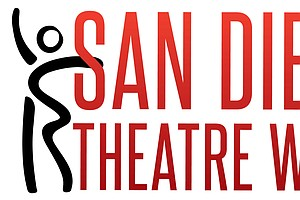 San Diego's First Theatre Week Launches In February
