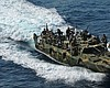 Tease photo for Pentagon: 2 Navy Boats Based In San Diego Held By Iran