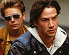 Tease photo for FilmOut San Diego Screens 'My Own Private Idaho'