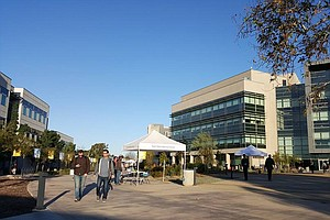 100K College Students Begin Spring Semester In San Diego ...