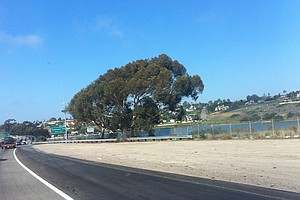 Carlsbad Voters Sift Through Proposed Development's Traff...