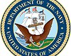 Tease photo for Navy Officer Sentenced To Prison For Conspiracy To Commit Bribery