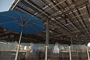 Report: San Diego County Home To 8,300 Solar Jobs