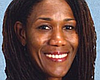 Tease photo for San Diego Unified Board Agrees to Appoint Replacement For Marne Foster