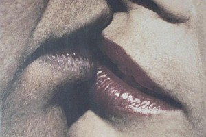 Love May Be Linked To The Bacteria In Our Mouths