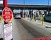 Tease photo for Otay Mesa Border Crossing To Increase Hours For Trusted Travelers
