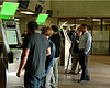 Tease photo for Outbound ID Scanning Begins At Otay Mesa Pedestrian Crossing
