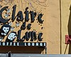 North Park's Claire de Lune Coffee Shop Closes For Good