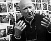 Photographer Sebastião Salgado To Speak In San Diego