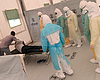 San Diego Scientists Share Ebola Research Worldwide