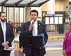 Tease photo for Zapf, Alvarez Join Campaign To 'Fix' MTS Compass Card