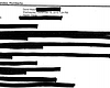 Tease photo for Heavily Redacted Memo Shields Notes In Fatal San Diego Police Shooting