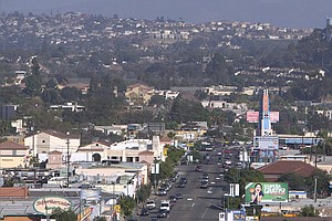 San Diego's 'Latino Empowerment District' Could Get Its First Latino Rep