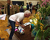 San Diego County Orchid Society Celebrates 70th Birthday With Annua...