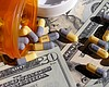 Tease photo for Battle Over California Drug Pricing Initiative Could Be One Of The Most Expensive