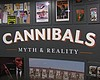 San Diego Museum Of Man Serves Up New Exhibit On Cannibals