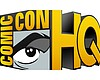 Tease photo for Comic-Con Video Service To Open Access Yet Reserve Exclusivity