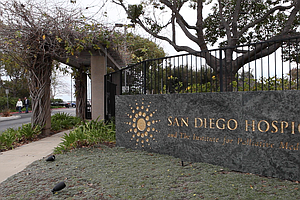 San Diego Hospice Could Have Been Saved