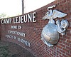 Marine From Temecula Killed In Iraq