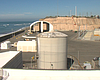 Decommissioning Of San Onofre Topic Of Thursday Meeting