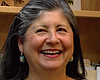 Irma Cota, Winner Of Cesar Chavez Award, Recalls Struggles That Ins...