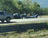 Tease photo for One Dies When Plane Crashes Into Car On I-15 Near Fallbrook